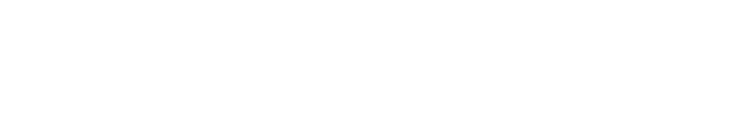 Open University of Catalonia logo